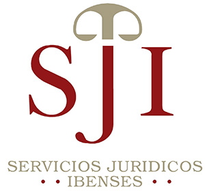 Servicios Jurídicos Ibenses