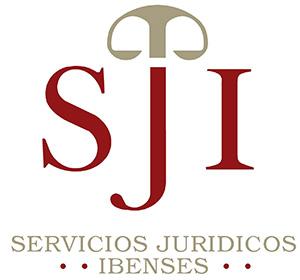 Servicios Jurídicos Ibenses